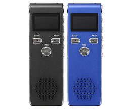 Voice Recorder SK-015