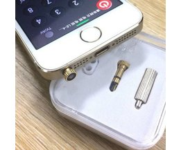 Infrared Remote Control For Smartphone