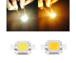 Chip LED Lamp