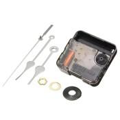 Parts For Mini Quartz Clock