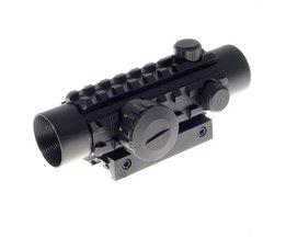 Laser Sight Waterproof