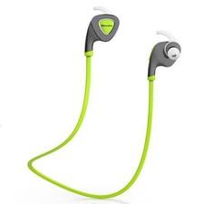 Earphones Bluetooth