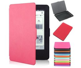 Case For Kindle Touch E-Reader