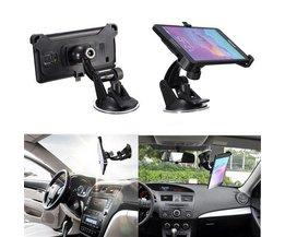 Galaxy Note 4 Car Holder