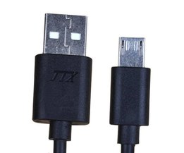 USB Cable For Smartphone