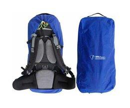 Waterproof And Dustproof Cover Rutas