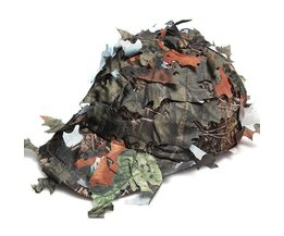 Tactical Camouflage Hat