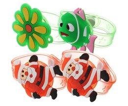 Luminous Party Bracelet For Children