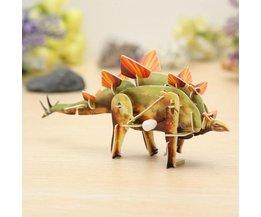 Windup Toys Dinosaur