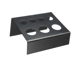 Tattoo Ink Holder 7 Holes