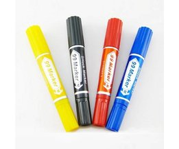 Electric Shock Marker Pen