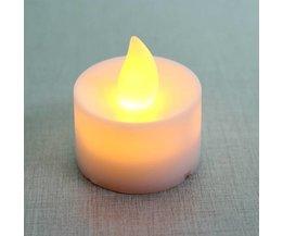 LED Electronic Candle