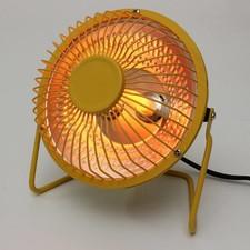 Mini Electric Heater 250W