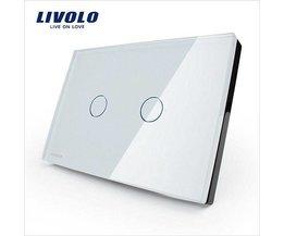 Livolo Switch