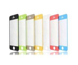 Glass Screenprotectors For IPhone