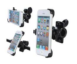 Smartphone Bike Mount