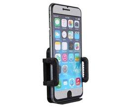 Universal Mobile Holder Non-Slip For Car