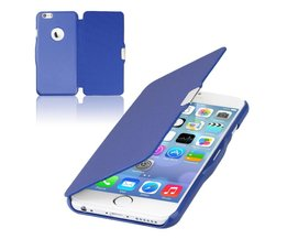 Book Case For IPhone 6 Plus
