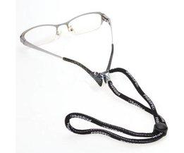 Glasses Rope
