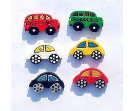 Decoration Car Magnet