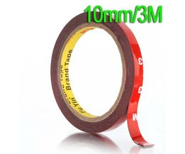 Sided Tape 3 Meter