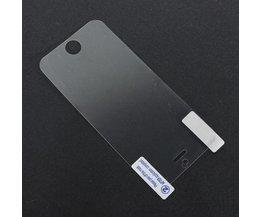 IPhone 5 Protective Film