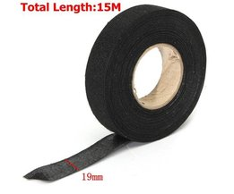 Heat Resistant Cable Tape