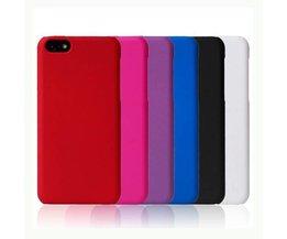 Fierce IPhone 5 Case
