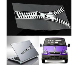 Decals For Your Car