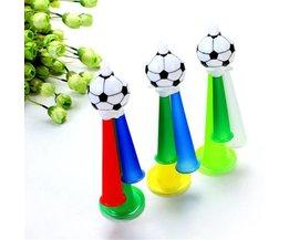 Football Horn