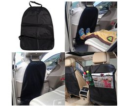 Seat Cover For Your Car