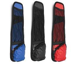 Handy Bag For Car Seat