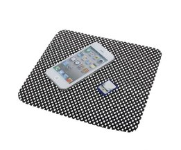 Mat For Your Phone