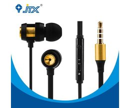 JTX Headset Ears JTX JL701