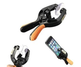 Suction For Replacement Screen Smartphone & Tablets