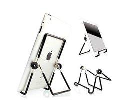 Adjustable Standard For Tablets