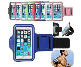 Running Armband For IPhone 6