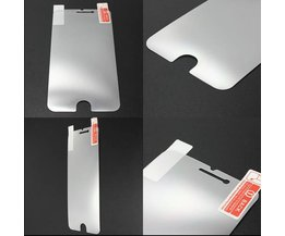 Screen Protector Mirrored For IPhone 6