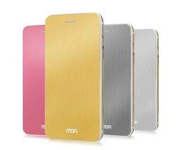 Mofi Aluminum Cover For IPhone 6 Plus