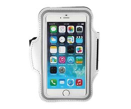 Sport Armband For IPhone 6 Plus
