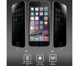 Anti-Spy Screen Protector For IPhone 6 Plus