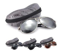 Polaroid Sunglasses For Men