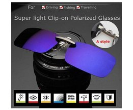 Cklip Sunglasses In Multiple Colors