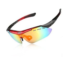 Outdoor Sunglasses For Walkers And Cyclists