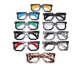 Stylish Glasses Frame