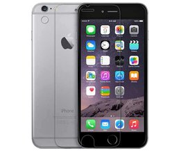 NILLKIN Scratch Resistant Screen Protector For IPhone 6 Plus