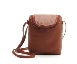 Shoulder Bags Men