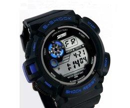 Waterproof Watch From SKMEI