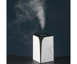 Air Purifier And Humidifier USB In Chinese Style