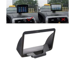 GPS Cases For Your Car
